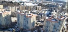 Самый популярный район на первичном рынке Петербурга и прилегающих районов Ленобласти – Всеволожский с долей сделок 27,7%