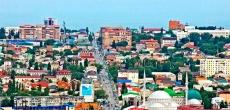 Названы субъекты РФ с самым дешевым жильем