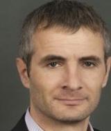 Ротанов Антон Валерьевич
