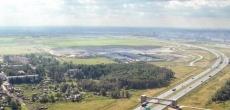 """""""Арсенал Групп"""" построит более 300 тысяч квадратных метров жилья в Ленобласти"""