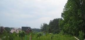 Фото коттеджного поселка Новосходненский от Penny Lane Realty. Коттеджный поселок Novoshodnenskiy