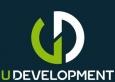 UDevelopment - информация и новости в компании UDevelopment