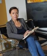 Кириллова Светлана Николаевна