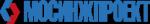 Мосинжпроект - информация и новости в Мосинжпроекте