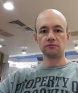 Красноперов Евгений Анатольевич
