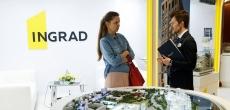 Один из крупнейших московских девелоперов выйдет на загородный рынок