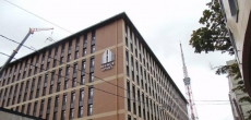 ГК «БестЪ» приступила к строительству комплекса элитных апартаментов вместо ожидаемого делового центра