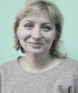 Бревнова Юлия Александровна