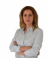 Бимбат Наталья Станиславовна
