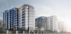 Bonava предлагает пройти онлайн-туры по строящимся жилым комплексам