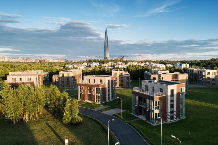 Время выбирать жилье, не дожидаясь реформы долевого строительства