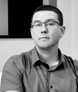Литовский Максим Геннадьевич