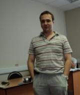 Илюхин Кирилл Вячеславович