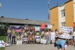 Сбербанк одобрил кредит в 420 млн рублей для завершения первого этапа первой очереди ЖК «Ново-Никольское»