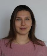 Кошакова Лидия Максимовна