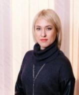 Батальщикова Ольга Геннадьевна