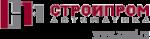 Стройпромавтоматика - информация и новости в ЗАО «Стройпромавтоматика»