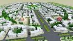 Суд признал незаконным разрешение на строительство ЖК «Планетоград», которое Setl City ведет в защитной зоне Пулковской обсерватории