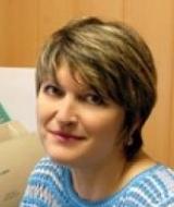 Cоколовская Тамара Ивановна