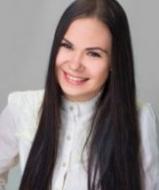 Батракова Мария  Дмитиревна