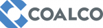 COALCO - информация и новости в Компании COALCO