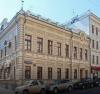 Садовническая улица, 27с9