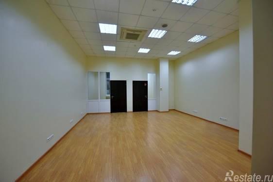 Сдать в аренду Офисная недвижимость Москва,  Лианозово,  Алтуфьево, Илимская ул