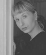 Куликова Анастасия Cергеевна