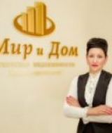 Карамышева  Ольга  Витальевна