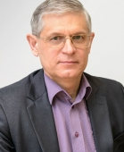 Кирсанов Андрей