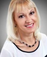 Бедердинова Лариса Николаевна