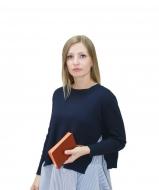 Медведева Людмила Владимировна