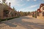 ГК «Олимп» продает землю в Выборгском районе Ленобласти под дачи