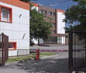 Сдать в аренду Офисы Рабочая ул  93