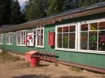 Фонд имущества Петербурга и КИО сдают в аренду детские лагеря отдыха без права изменить функцию