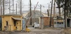 Девелопера участка «ПТМЗ» объявят летом