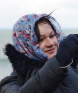 Огнева Татьяна Владимировна