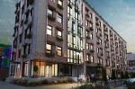 Москва пересчитает апартаменты