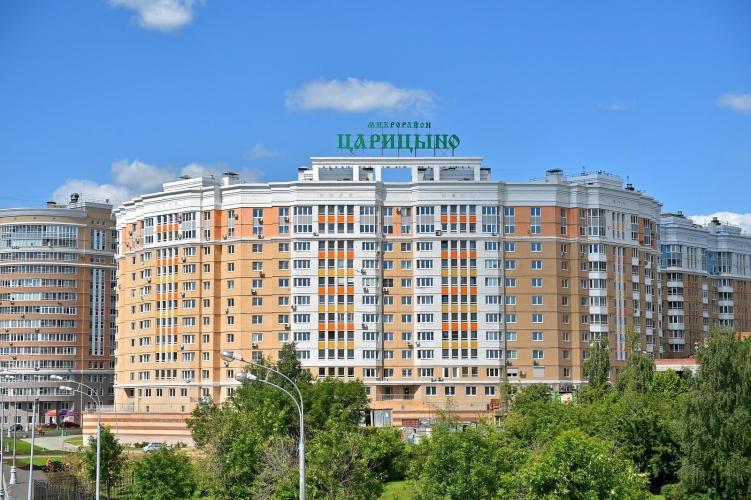 Власти столицы потратят более 12 миллиардов рублей на достройку двух проблемных ЖК
