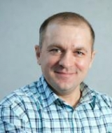 Вырлан Андрей Михайлович