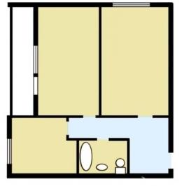 Продажа комнаты Зеленоград,  д. 521