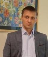 Автушко Андрей Геннадьевич