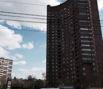 Аренда офиса 7 кв Стрельбищенский переулок коммерческая недвижимость петербурш