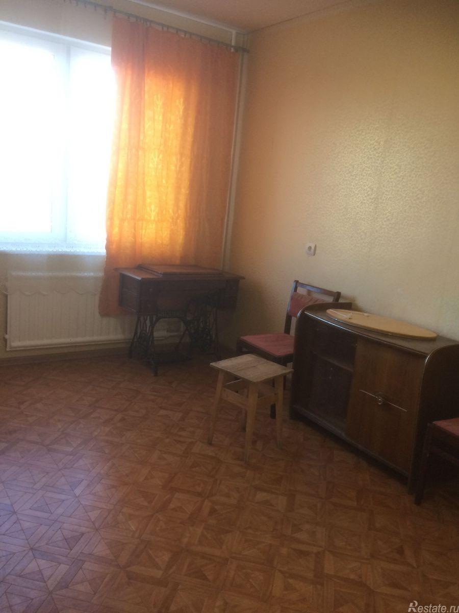 Сдать в аренду Квартиры вторичка Санкт-Петербург,  Выборгский,  Гражданский пр., Суздальский пр-кт