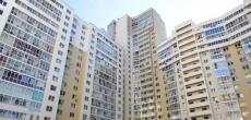 В Петербурге вторичная недвижимость дорожает, в Москве – дешевеет