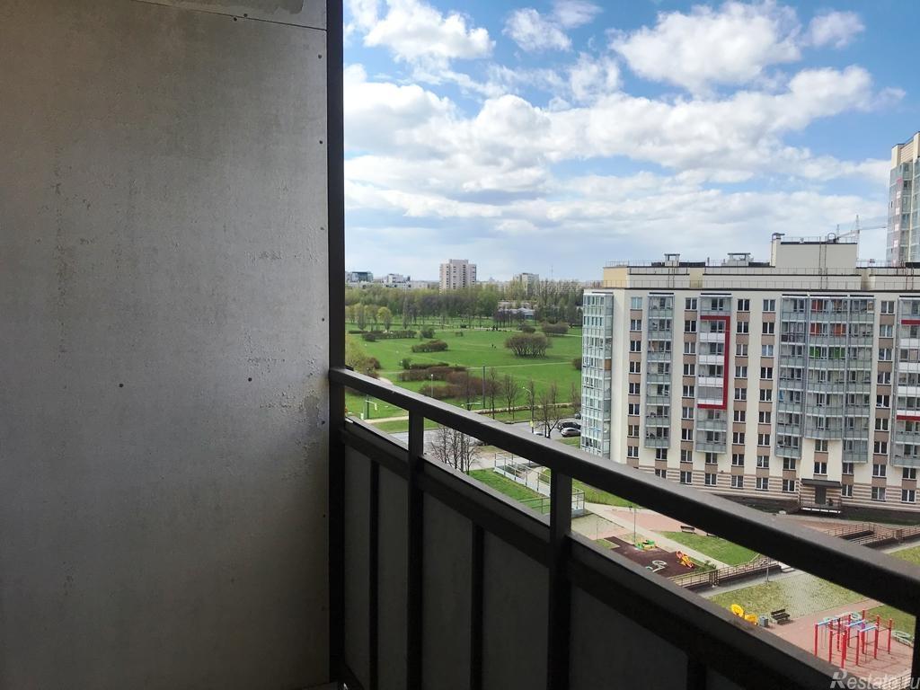 Продать Квартиры вторичка Санкт-Петербург,  Калининский,  Лесная, Маршала Тухачевского ул