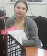 Ткаченко Марина