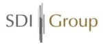 SDI Group - информация и новости в компании SDI Group