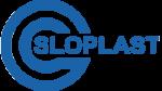 Завод слоистых пластиков