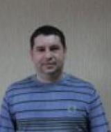 Кимачев Дмитрий Николаевич